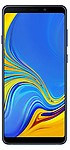 Samsung Galaxy A9 (2018) 128GB