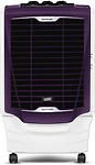 Hindware CS-178001HPP Desert Air Cooler