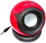 VSQUARE Hiper Song hs656 Portable /Tablet Speaker