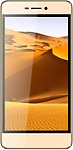 Micromax Vdeo 4 8GB