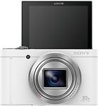 Sony DSC-WX500 Point & Shoot Camera