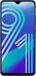 Vivo Y91 Nebula, 32GB Storage