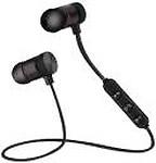 Riya Touch Headphones Smart Headphones(Wireless)