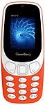 GreenBerry GB 3310