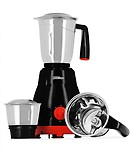 Billion MG101 500 W Mixer Grinder