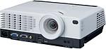 Ricoh PJ-TS 100 Portable Projector
