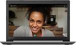 Lenovo Ideapad 330 Ryzen 3 Dual Core - (4GB/1 TB HDD/Windows 10 Home) 330-15ARR (15.6 inch, 2.2 kg)