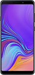 Samsung Galaxy A9 128GB