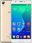Techno TECNO i3