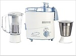 Philips HL1631 500-Watt Juicer