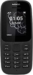 KAPILTRADERS Nokia 105