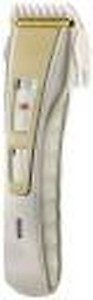 Perfect Nova (Device Of Man) PN-207 Runtime: 45 min Trimmer for Men(White) price in India.