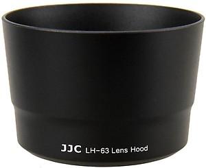 JJC LH-63II Lens Hood(Black) price in India.