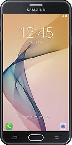 Samsung Galaxy J5 Prime (Black, 32 GB)(3 GB RAM) price in India.