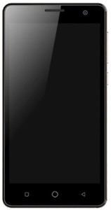 Itel IT 1508 (Champagne Gold, 8 GB)(512 MB RAM) price in India.