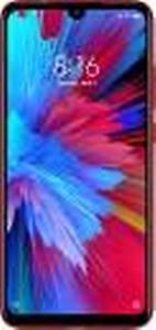 REDMI Note 7 3 GB 32 GB Onyx Black price in India.