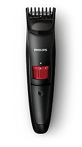 Philips Series 3000 QT3315/10 Beard Trimmer For Men price in India.