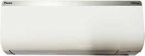 Daikin 1.5 Ton 3 Star Split Inverter AC - White((FTKL50TV16U/V)/(DTKL50TV16U/V)/(RKL50TV16U/V), Copper Condenser) price in India.