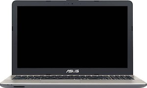 LifeDigital Zed Series Core i3 5th Gen - (8 GB/1 TB HDD/DOS) Zed Air CX3 Laptop(15.6 inch, Black, 2.01 kg) price in India.