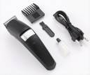 Perfect Nova (Device Of Man) PN-516 Rechargeable Trimmer For Men (Black) price in India.