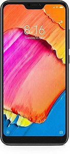 Redmi Note 6 Pro 4GB 64GB Red price in India.