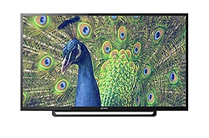 Sony 80cm (32 inch) HD Ready LED TV  (KLV-32R302E) price in India.