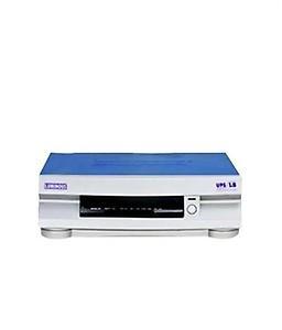 Luminious 675 Va Sine Wave Inverter price in India.