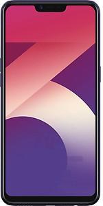 OPPO A3s (Purple, 32 GB)(3 GB RAM) price in India.
