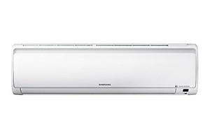 Samsung 1.5 Ton 3 Star Inverter Split AC (Alloy AR18RV3HEWK White) price in India.