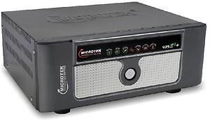 Microtek e2+925 Square Wave Inverter price in India.