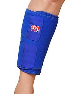 Dj Support 4 In 1 Neoprene Multi Support, Blue
