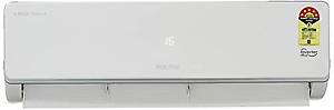 Voltas 1.5 Ton 5 Star Split Inverter AC - White(185V ADS, Copper Condenser) price in India.