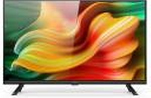 Realme 80cm (32 inch) HD Ready LED Smart Android TV(TV 32)