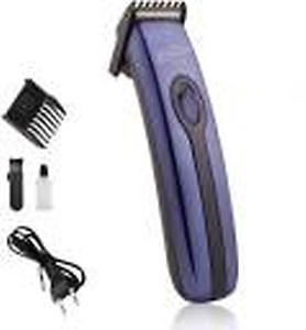 Perfect Nova (Device Of Man) PN-209 Runtime: 45 min Trimmer for Men(Blue) price in India.