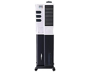 Usha Tornado 19TT1 Personal Cooler 19L Room Cooler (Multicolour) price in India.
