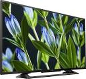 Sony 80 cm (32 inch) HD Ready LED TV - 32R202G price in India.