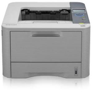 Samsung ML 3710ND Single-Function Laser Printer price in India.