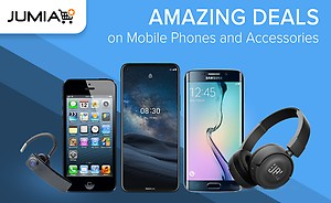 Get upto 50% off on Infinix mobiles
