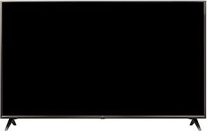 LG 139 cm (55 inch) Ultra HD (4K) LED Smart TV(55UK6360PTE) price in India.