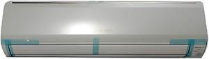 O-General 1.5 Ton 3 Star Split AC - White(ASGA18FTTC/FTTA, Copper Condenser) price in India.