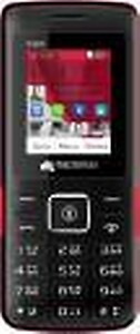 Muphone M380(Silver) price in India.