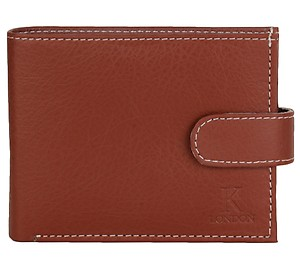 Upto 85% Off on K London Bags, Wallets and Belts