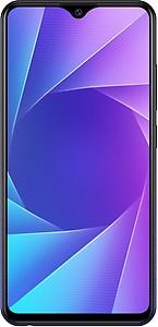 Vivo Y95 (Nebula Purple, 4GB RAM, 64GB Storage) price in India.