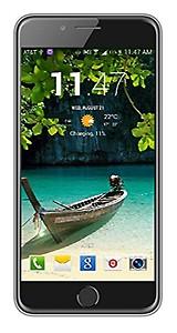 I Kall K-1 (Golden, 8 GB)(1 GB RAM) price in India.