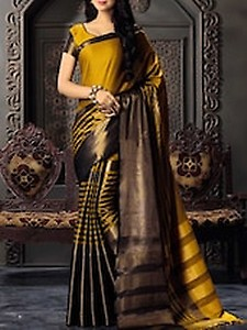 Women Ethnic Wear – Upto 90% Off On Wide Range Of Products