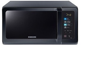 Samsung 23 Ltr Solo Microwave Oven