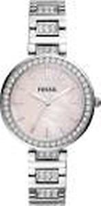 BQ3182 KARLI Analog Watch - For Women