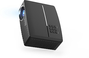 XElectron GP80 Projector(Black) price in India.