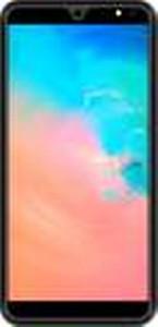 I Kall K200 (Blue, 16 GB)(2 GB RAM)