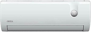 ONIDA 1.5 Ton 3 Star Split Inverter AC - White(IR183IRS, Copper Condenser) price in India.